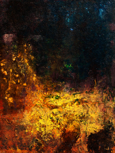 Midsummer Night's Override