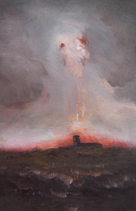 Przemek Kret - Transfiguration