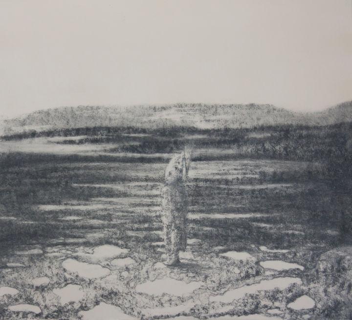 Przemek Kret - Winter Lullaby