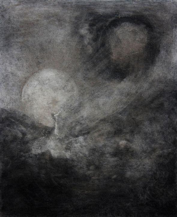 Przemek Kret - The Other Moon